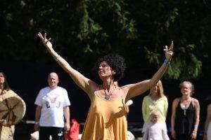 EvaFreya festival